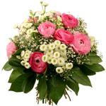 Fleurs et Composition Florale pour Fete des Meres, Fete des Peres, Anniversaire ... : PARADISE