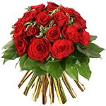 Fleurs et Composition Florale pour Fete des Meres, Fete des Peres, Anniversaire ... : VIRGINIE